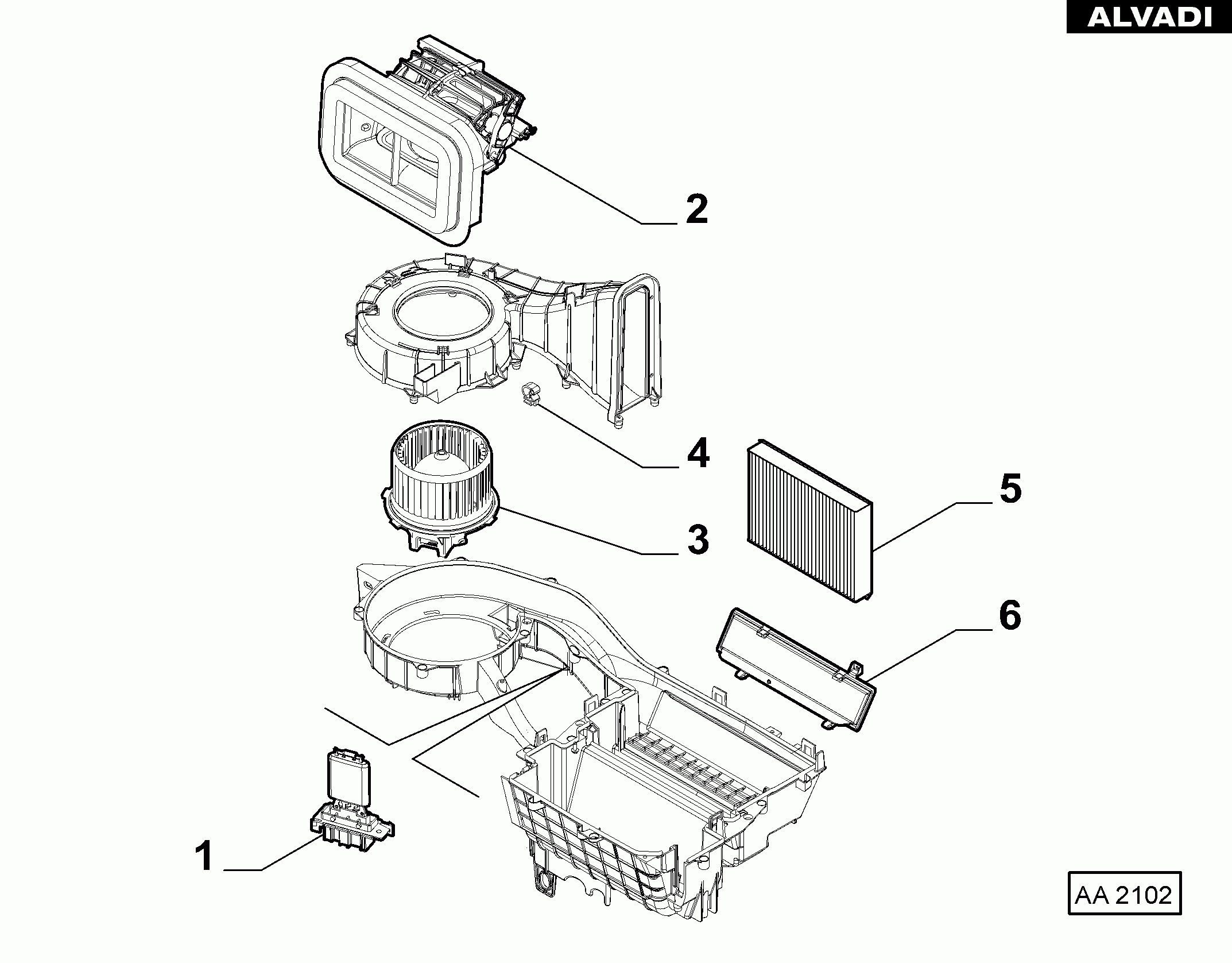 60 Wiring Diagram 2003 Colant Temperature Sensor