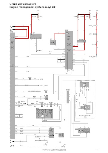 Vw Bug Turn Signal Wiring Diagram