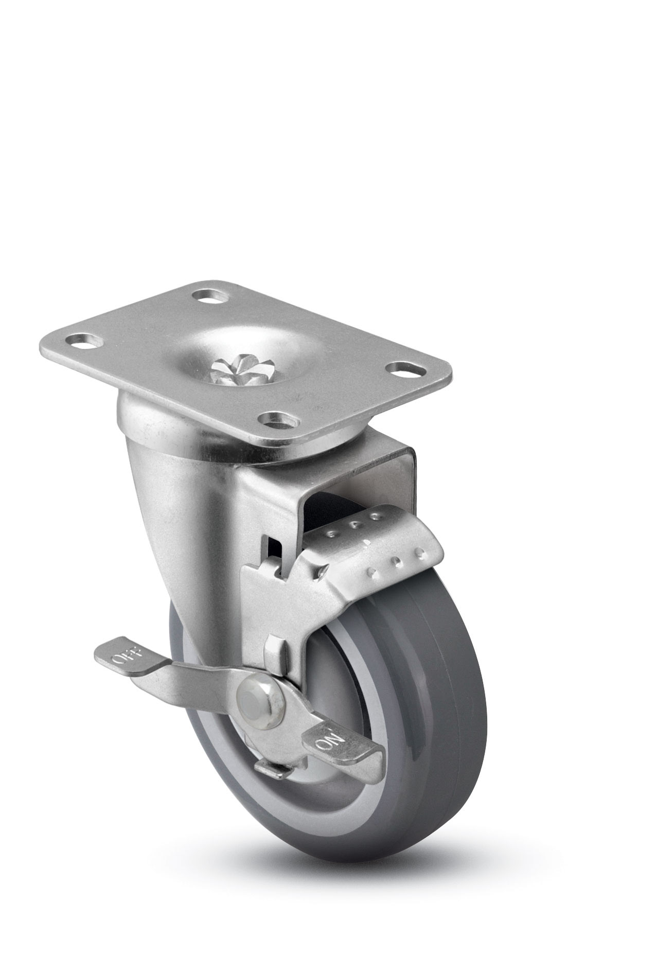 chair casters threaded stem cover hire medway 11 inspirational m8 caster insured by ross