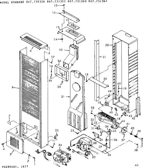 [DIAGRAM] Williams Wall Furnace Wiring Diagram Electric