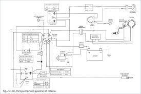 Wiring Diagram Scotts Riding Lawn Mower Parts Diagram
