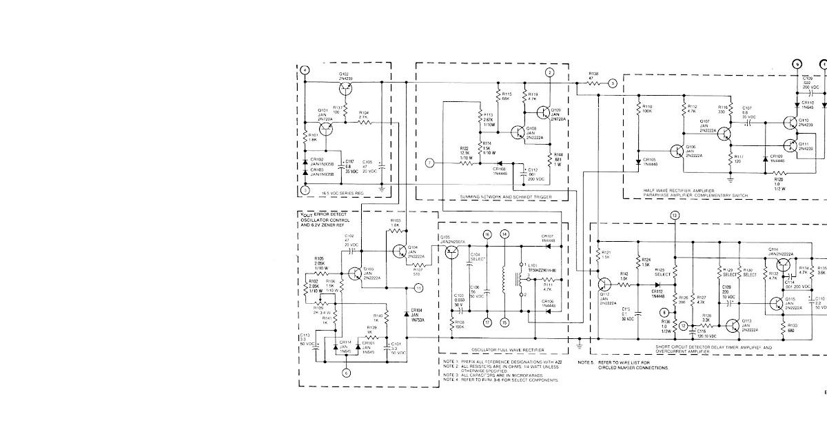 I'm Yahica: Inverter Schematic Diagram 12vdc 220vac