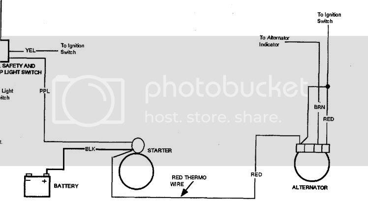 [DIAGRAM] Msd 6al Wiring Diagram For Chevy 350 Small Block