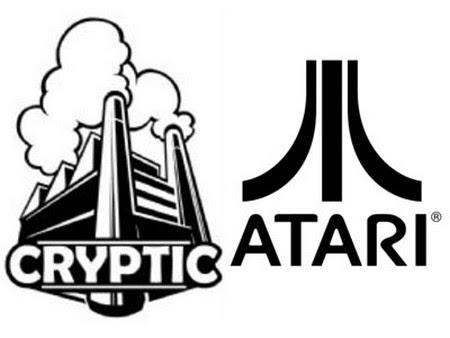 Videogames Universe: Cryptic a lavoro su un titolo super