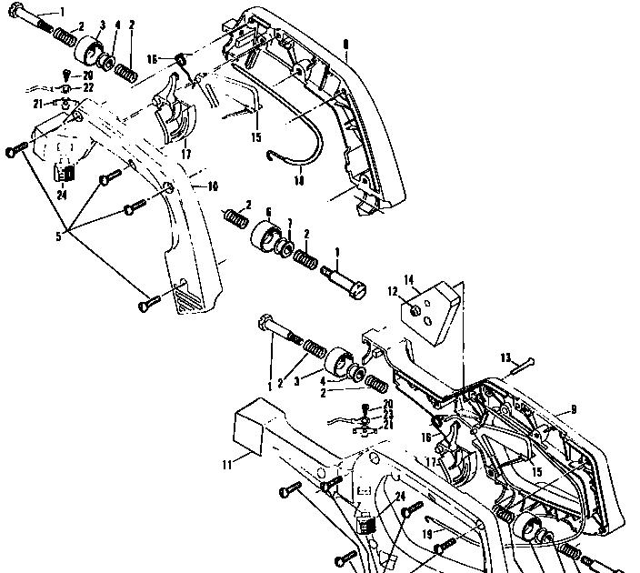Mizuntitled: Bosch Hammer Drill 11264evs Parts Diagram