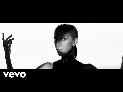 【英文】Celine Dion - Courage (席琳狄翁 - 勇氣) / 用盡力氣抓住勇氣然後繼續下去吧 (中文翻譯歌詞)