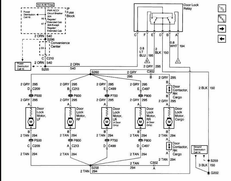 [DIAGRAM] 72 Chevy Blazer Wiring Diagram For
