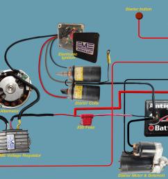 wrg 4669 vauxhall glow plug relay wiring diagram [ 1440 x 1013 Pixel ]