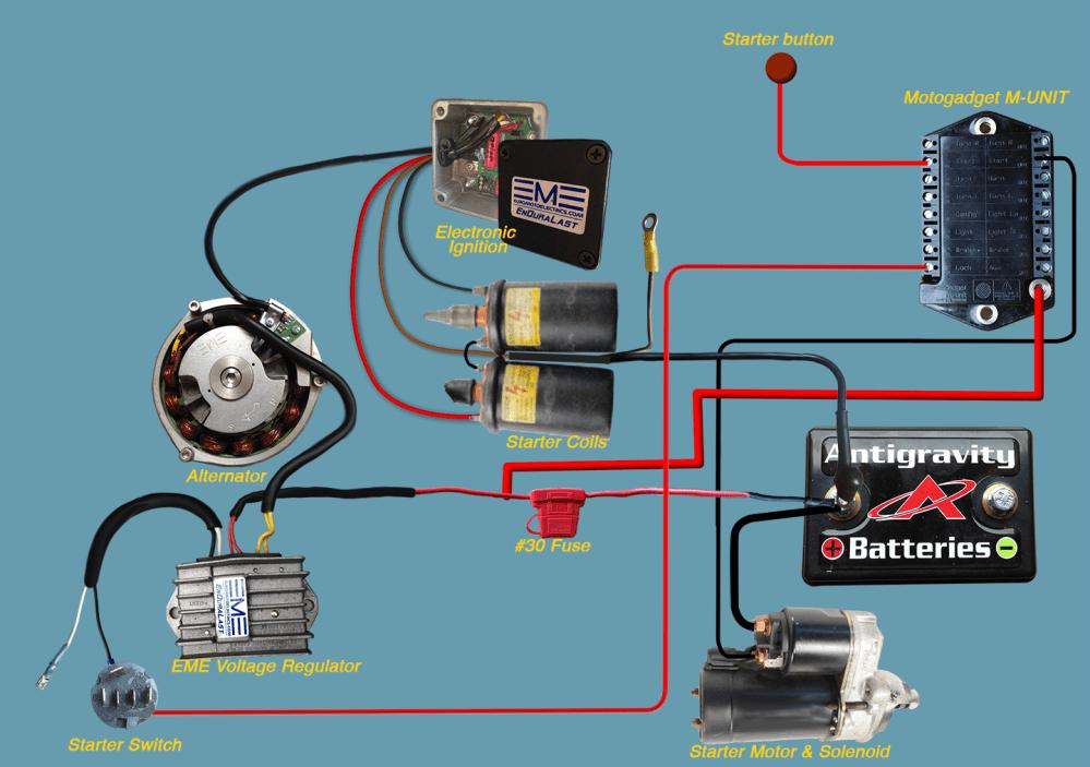 medium resolution of  wrg 4669 vauxhall glow plug relay wiring diagram