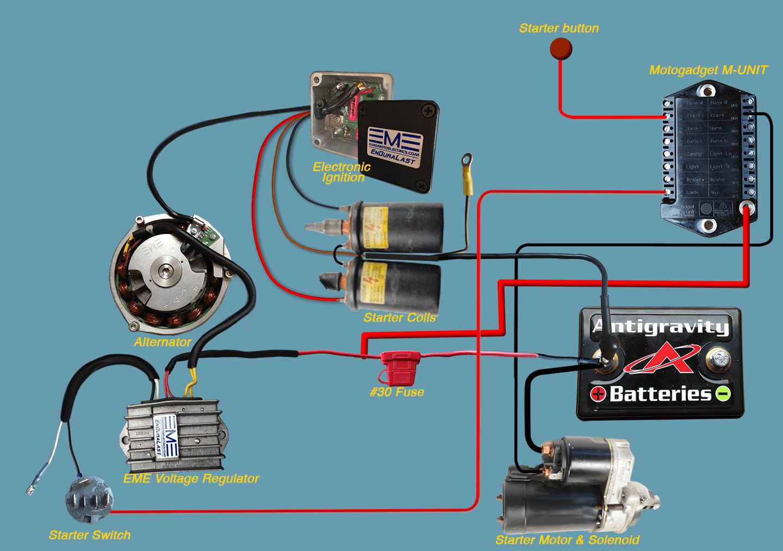 hight resolution of  wrg 4669 vauxhall glow plug relay wiring diagram