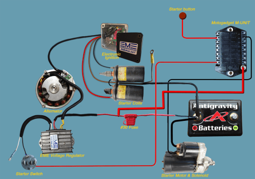 small resolution of  wrg 4669 vauxhall glow plug relay wiring diagram
