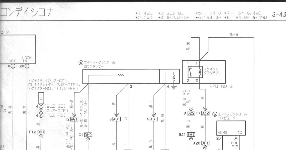 2009 ford escape hybrid wiring diagram