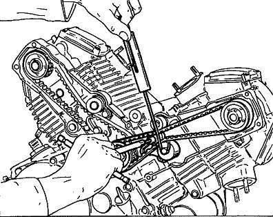 Bestseller: Ducati Monster 600 Manual