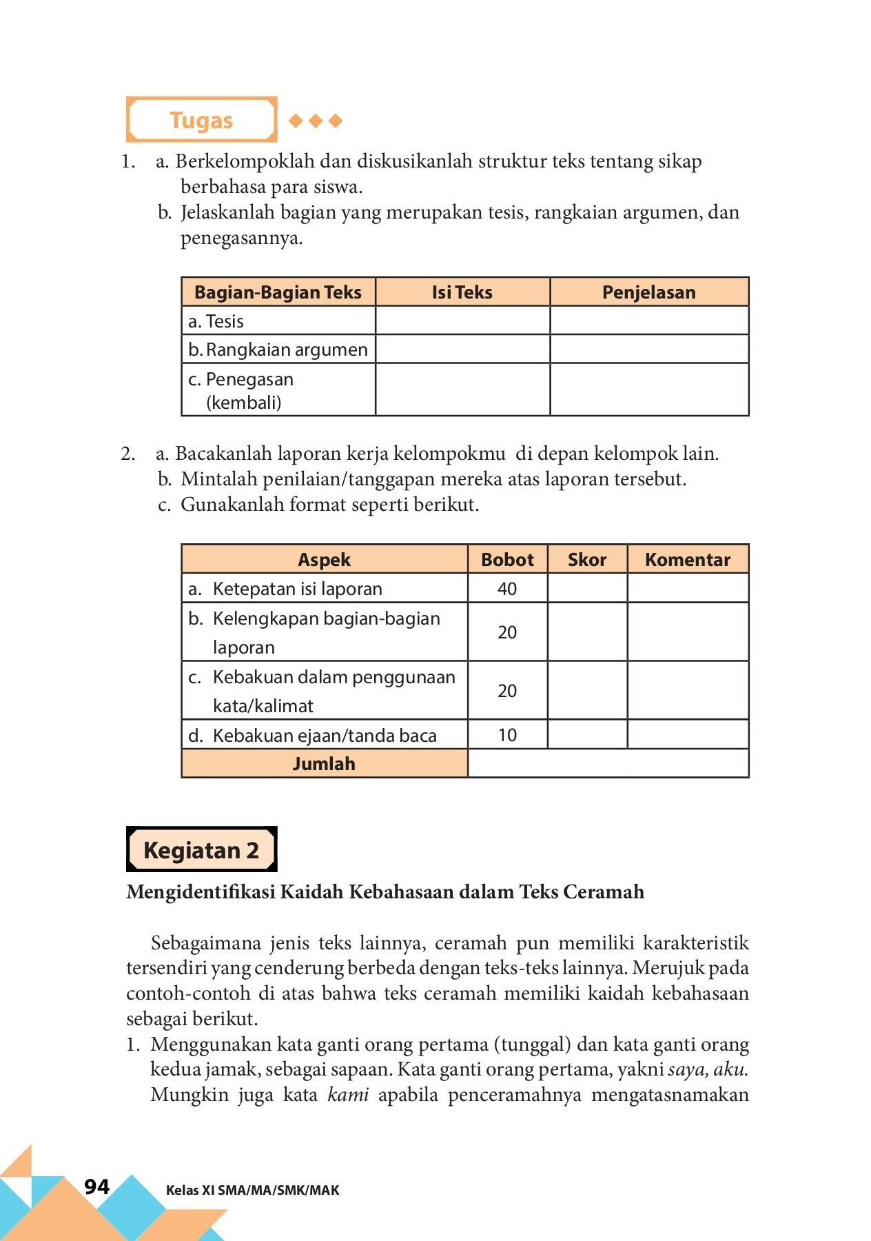 Secara Berkelompok Cermatilah Kembali Contoh Proposal Di Atas : secara, berkelompok, cermatilah, kembali, contoh, proposal, Secara, Berkelompok, Cermatilah, Kembali, Contoh, Proposal, Tinjauan, Pustaka, Revisi, Sekolah