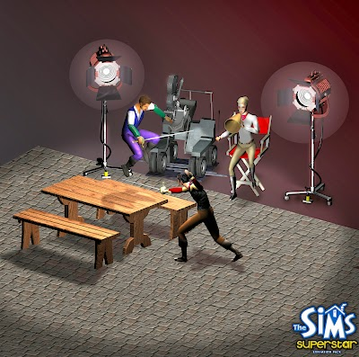 Los Sims Superstar Render (13).jpg