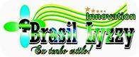 logo brasil lyzzy nova