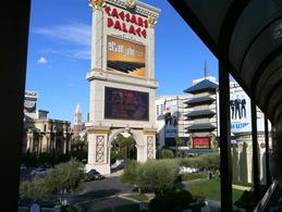 Las Vegas Trip 048
