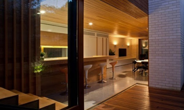 Casa-Queens-Park-arquitecto-Fox-Johnston-