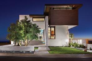 casa-strand-de-horst-architects