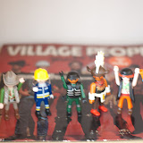 Playmobil Peopledes-5.jpg