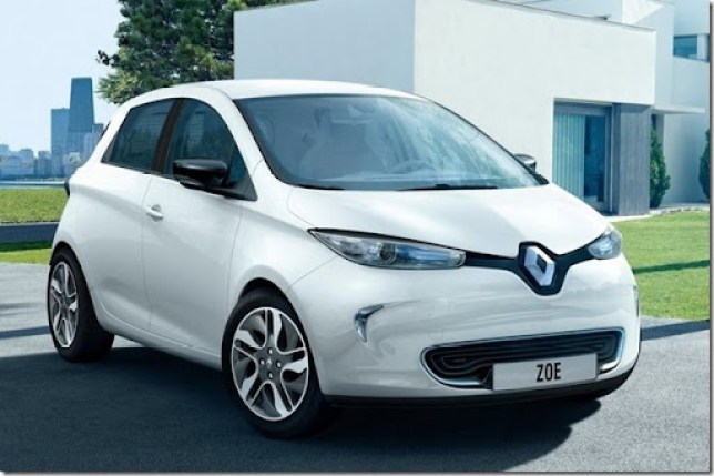 Renault-ZOE_2013_800x600_wallpaper_01