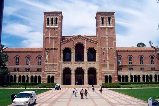 University of California.jpg