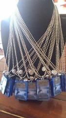 Angus_necklaces
