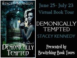 DemonicallyTempted (2)