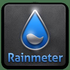 rainmeter-logo_thumb1