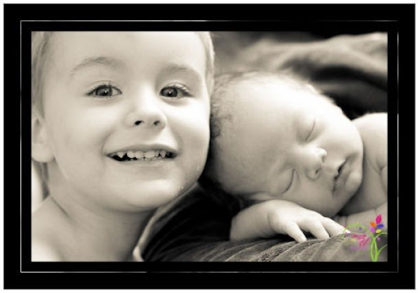 NewbornSiblings-3283