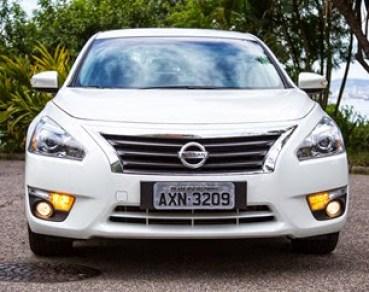 Nissan-Altima-2014 (28)