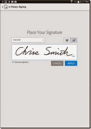 cara mengirim dokumen resmi negara yang harus di tanda tangani