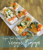 veg_pizza