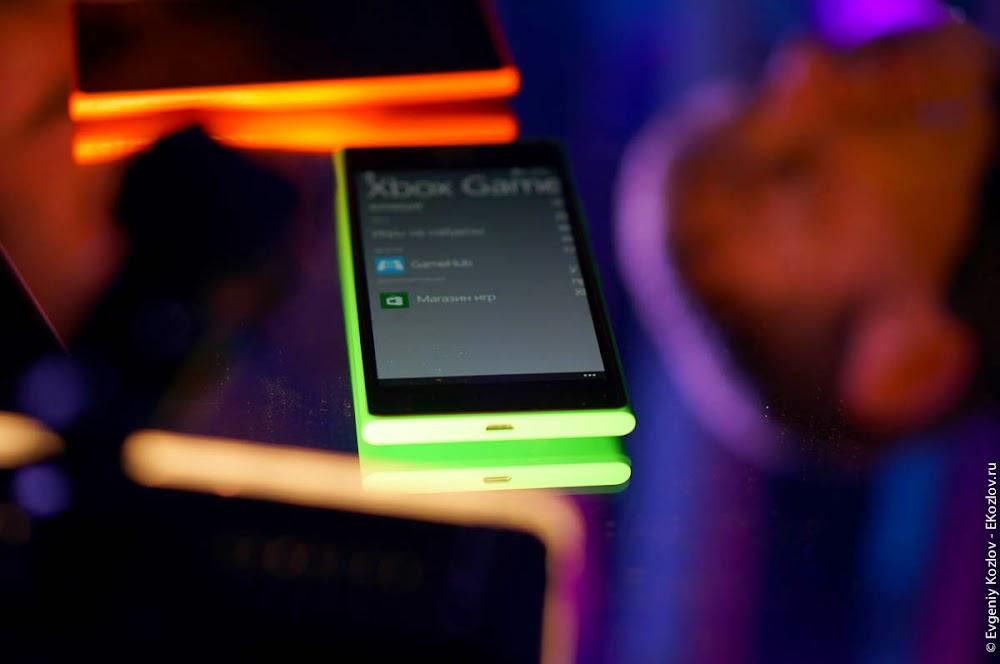Nokia Lumia presentation Moscow 2014-21.jpg
