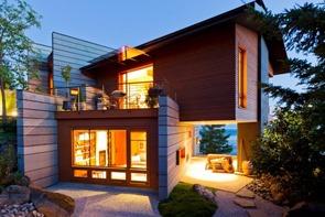 Casa-San-Juan-Cliffside-Prentiss-Architects