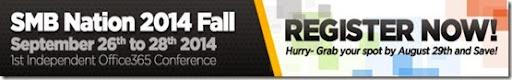 690x90 web Banner