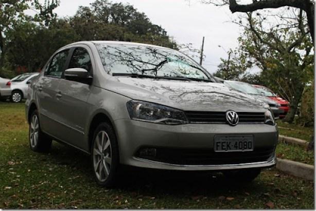 Volkswagen_GOL_VOYAGE_2013 (4)