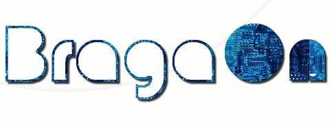 BragaOn