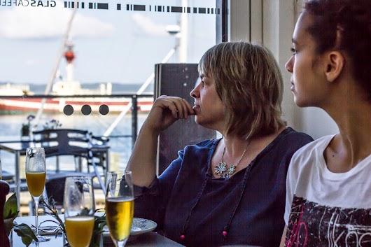 IMG_6846- Brunch på Glascafeen i Ebeltoft - Mikkel Bækgaards Madblog.jpg