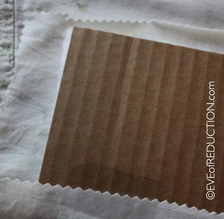 EORwindow_cardboard