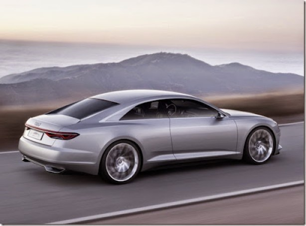audi_prologue_concept_21