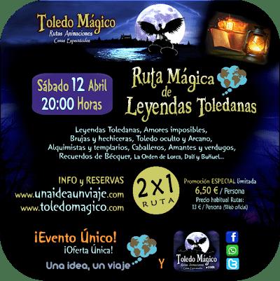 toledo-magico.png