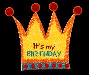 Element_BirthdayCrown