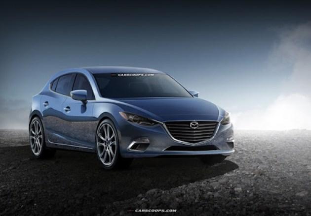 2015-Mazda3-Carscoops