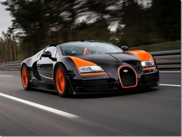 bugatti_veyron_grand_sport_roadster_vitesse_world_record_edition_6