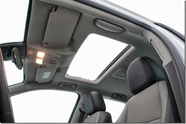 Chevrolet Tracker LTZ 2014 BR (24)