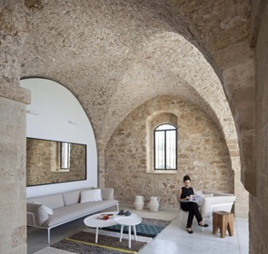 jaffa-apartment-by-pitsou-kedem-architect