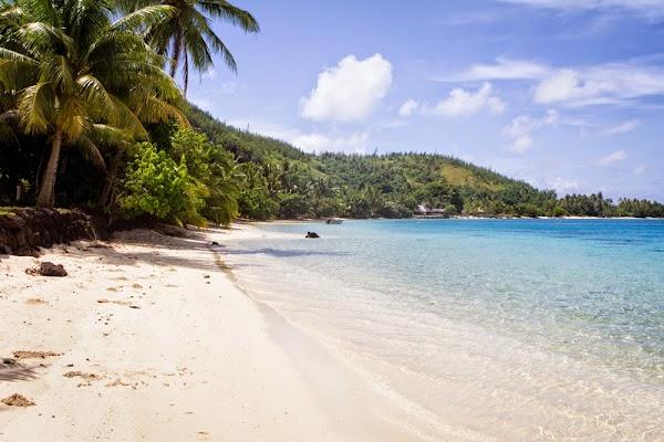 Polinesia-Francesa-low-cost-consejos-curiosidades-unaideaunviaje-22.jpg