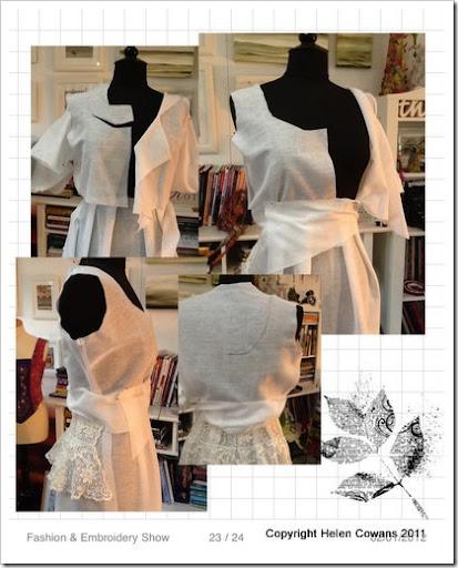 Fashion & Embroidery Show P23