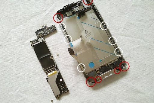 iphone414.jpg